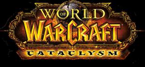 logo-cataclysm