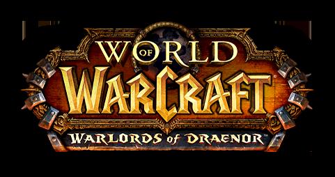 logo-wod